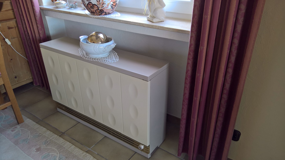 stromanbieter wechseln bei nachtspeicherheizungen geht das verbraucherzentrale rheinland pfalz. Black Bedroom Furniture Sets. Home Design Ideas