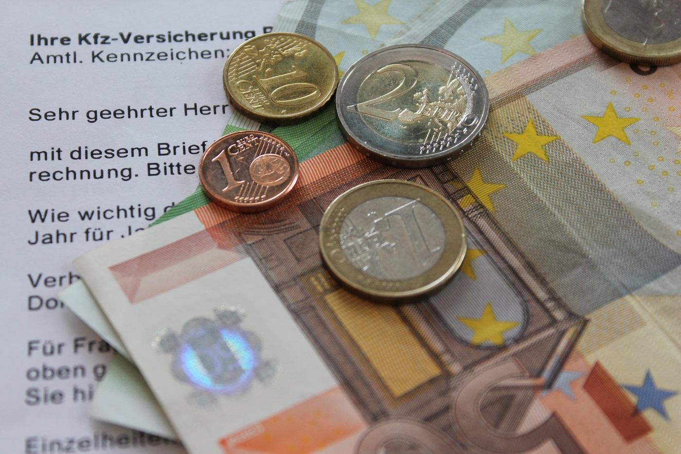 Wechsel Der Kfz Versicherung Tipps Der Verbraucherzentrale