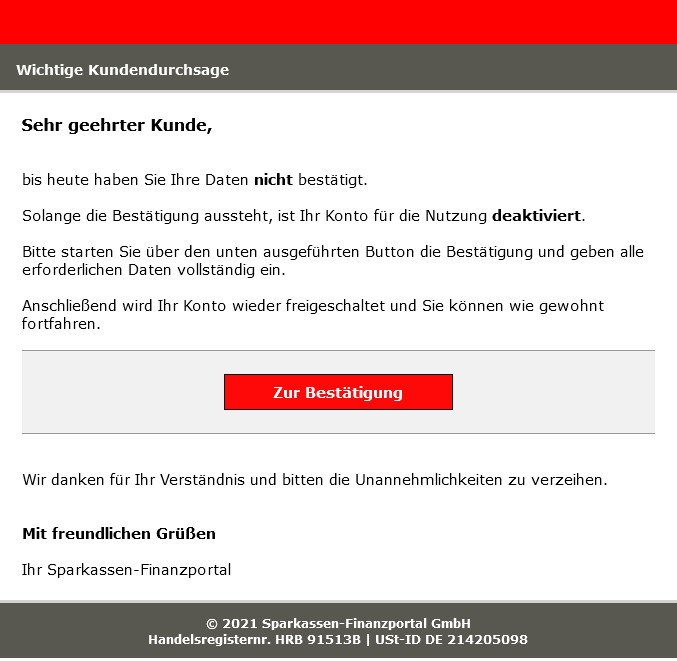 12.04.21 Sparkasse Kundenmitteilung.png