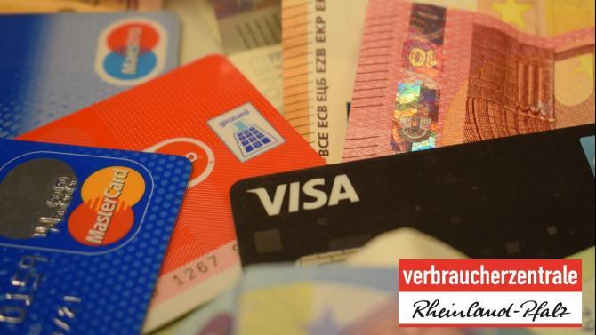 Ec Karte Verloren.Ec Und Kreditkartenbetrug So Schützen Sie Sich Vor Karten Tricks
