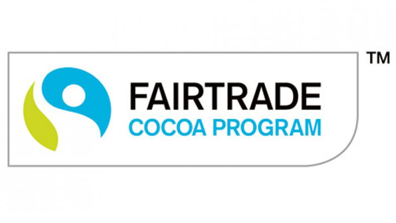 Fairtrade-Programme